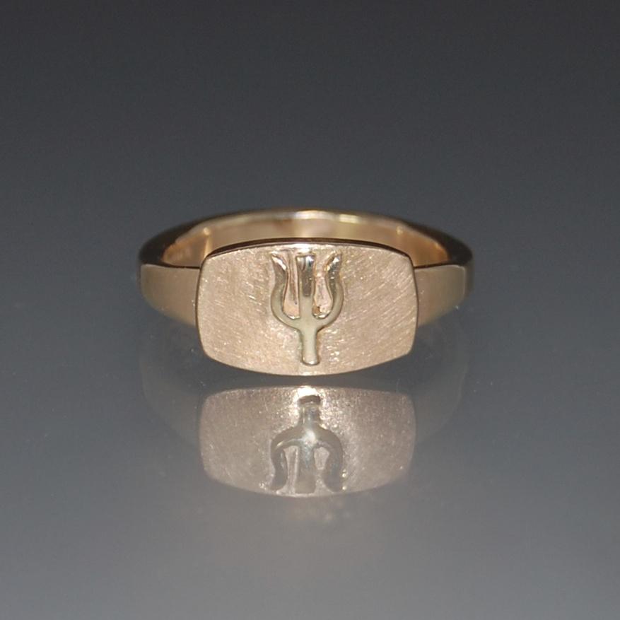 psi ring
